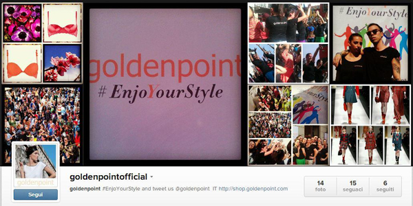 goldenpoint-enjoyourstyle