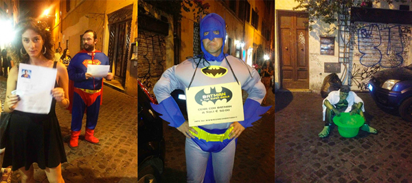 superheroes-hardtimes-trastevere-Hardtimes for Superheroes - Draw your next superhero!