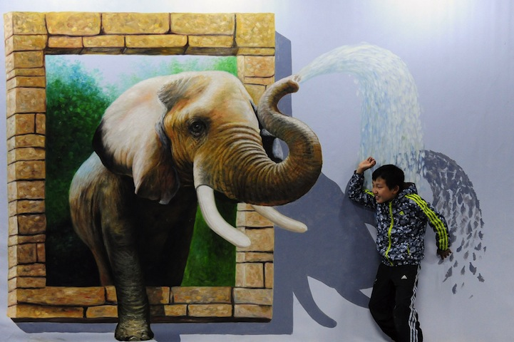 3d-art-gallery-china
