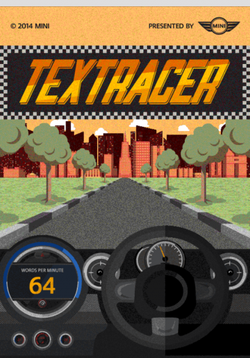 Don't Text And Drive – Viral Game by Mini Singapore