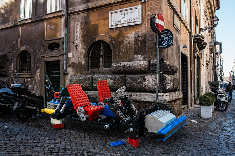 domenico-franco-lego-idea-roma2