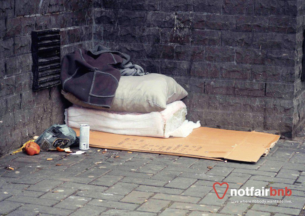 notfairbnb-homeless-airbnb2