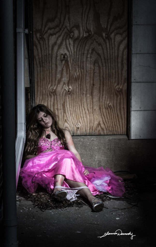 Shannon-Dermody-princesses-disney-real-problems2