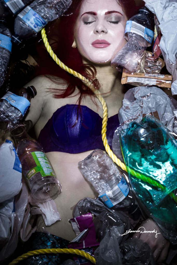 Shannon-Dermody-princesses-disney-real-problems4