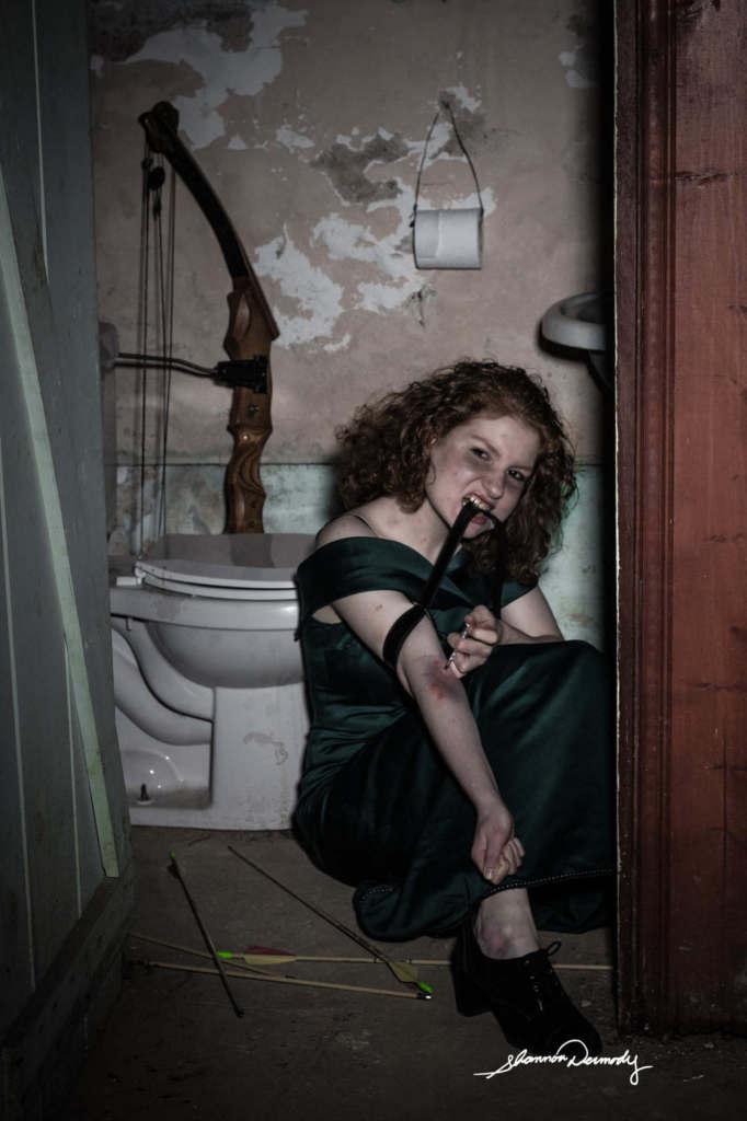 Shannon-Dermody-princesses-disney-real-problems7