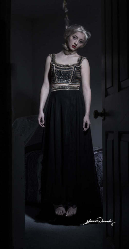 Shannon-Dermody-princesses-disney-real-problems8