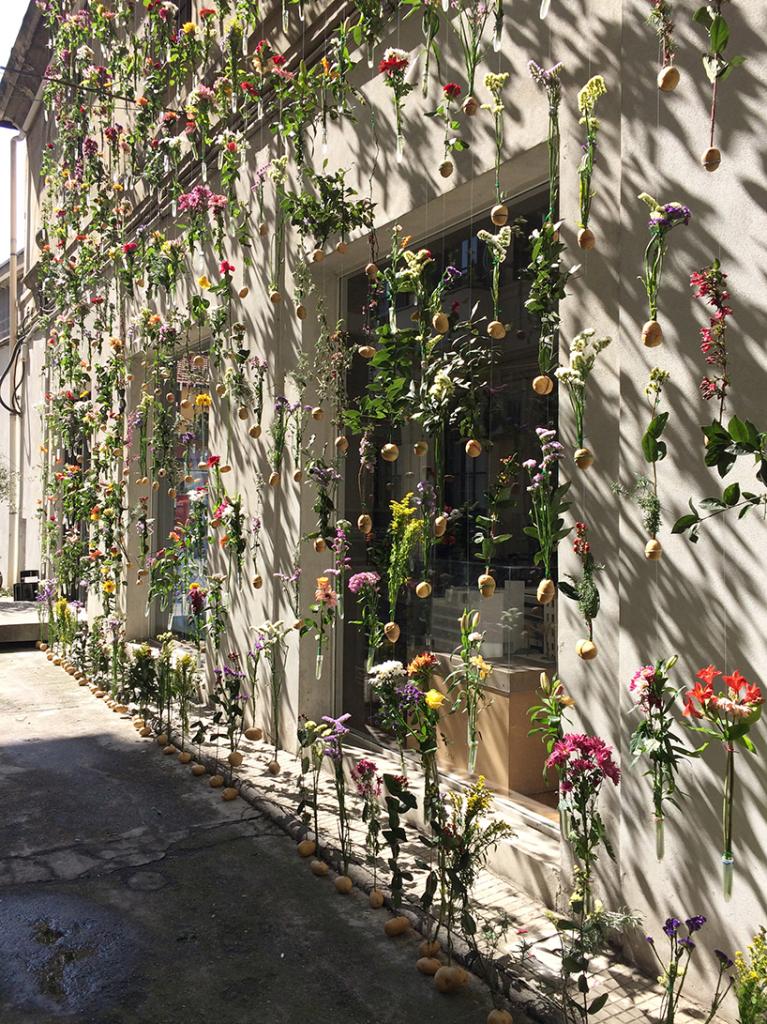 flowerprint-facade-milan-guerrilla3