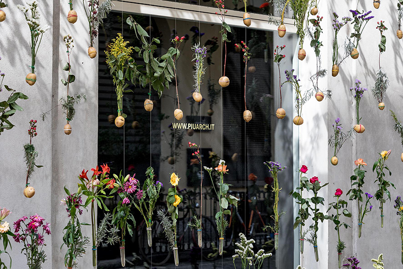 flowerprint-facade-milan-guerrilla4