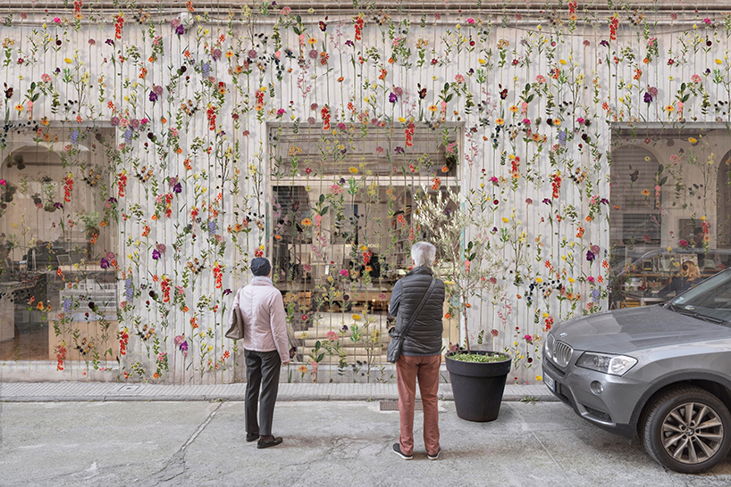 flowerprint-facade-milan-guerrilla5