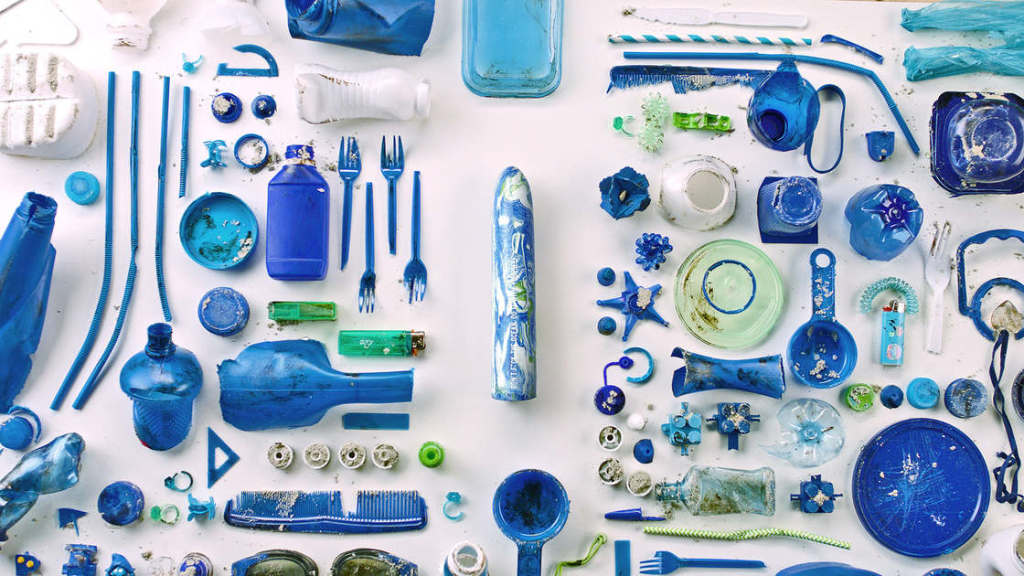 ocean-plastic-recycle-sextoys2