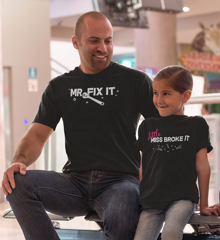 creative-tshirt-father-son-mother3