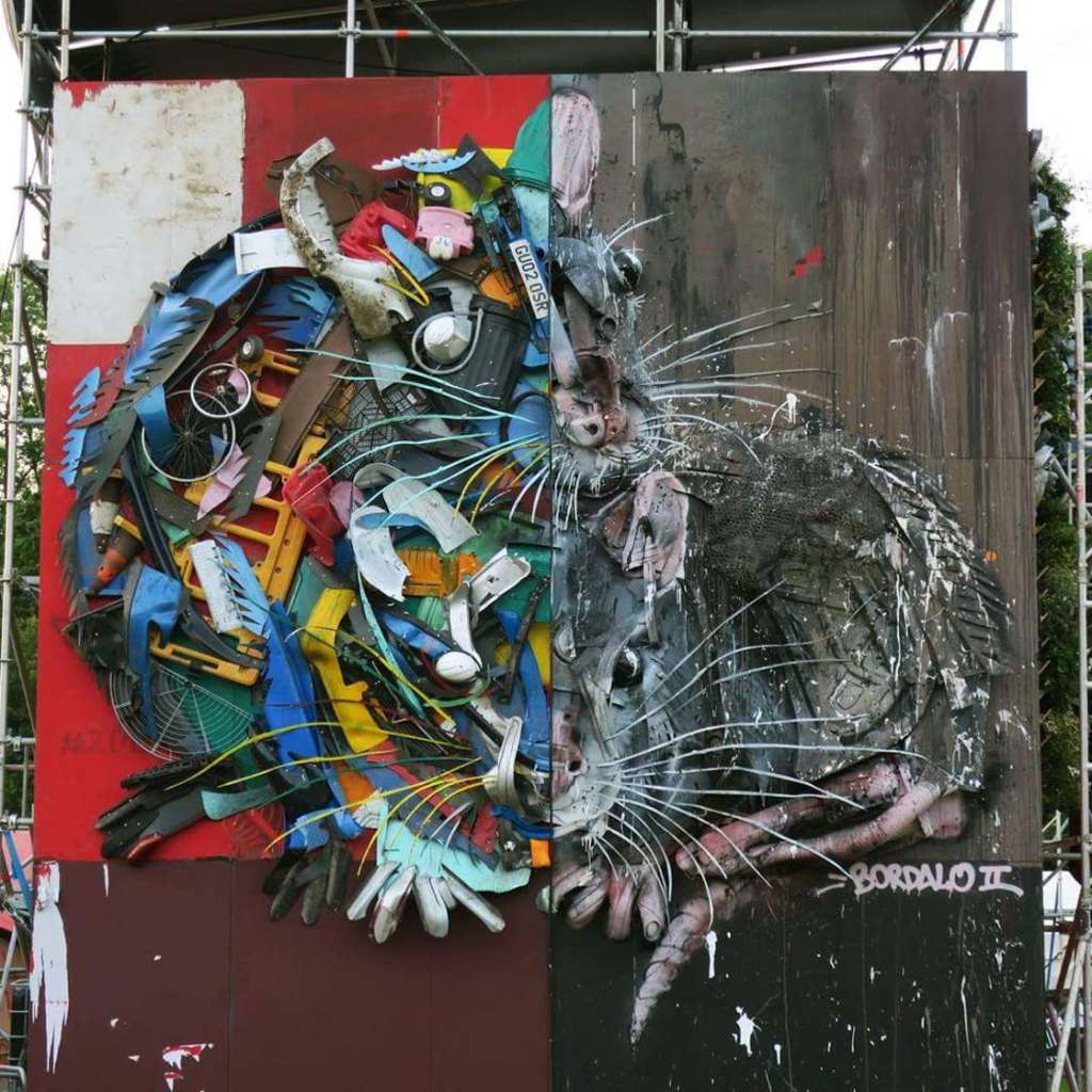 streetart-with-trash-bordalo
