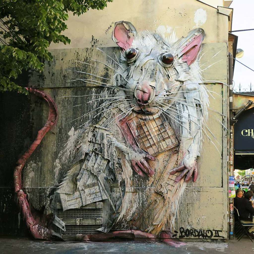 streetart-with-trash-bordalo3