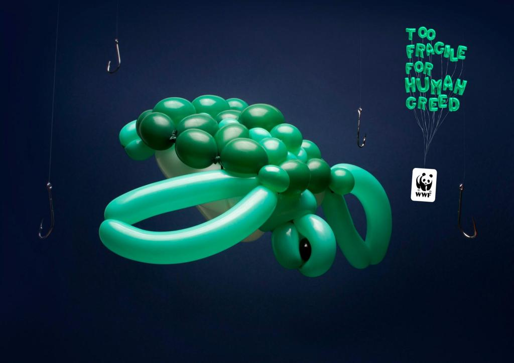 wwf-ballon_animals-campaign4