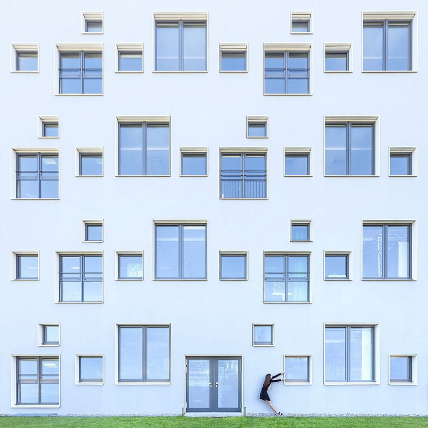 play-with-architecture7