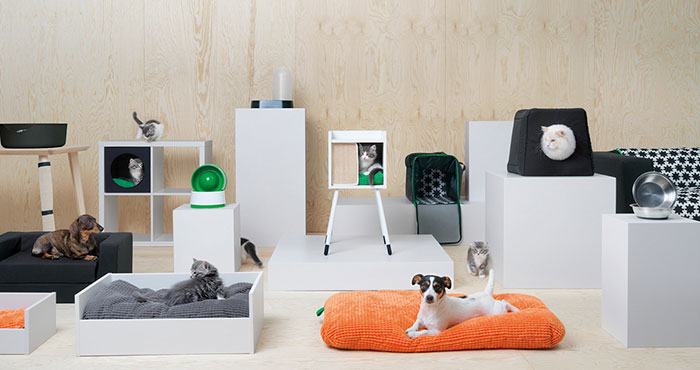 ikea-cats-dogs-collection-a