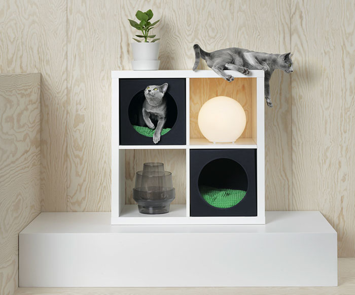 ikea-cats-dogs-collection3