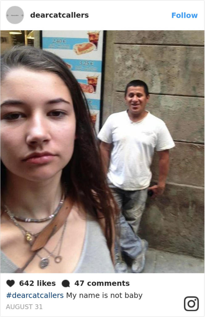 street-harassment-selfie-project5