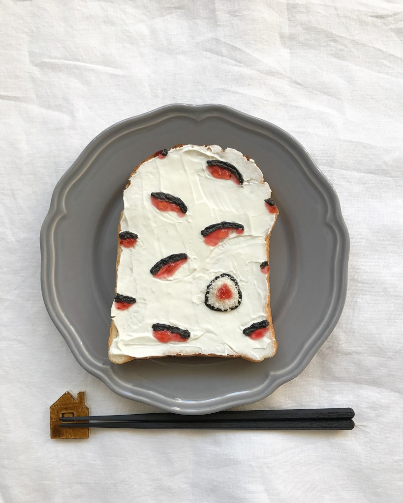toast-art-eiko-mori