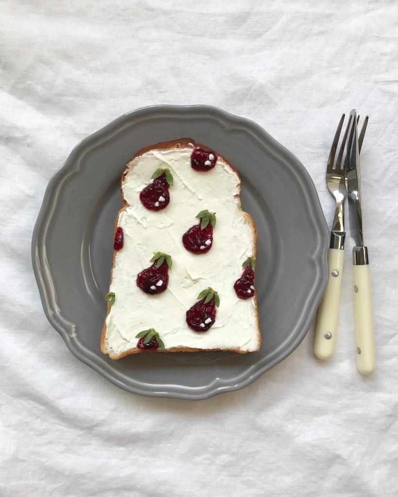 toast-art-eiko-mori2