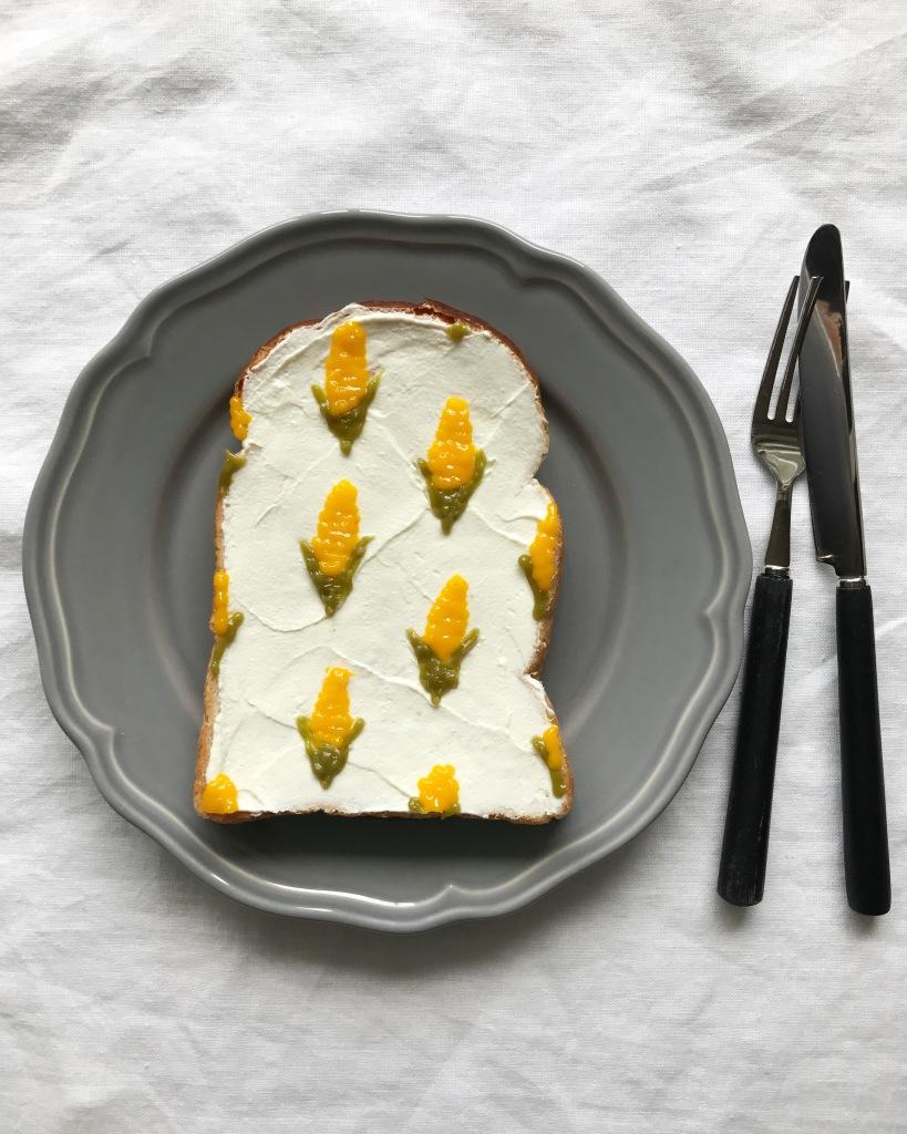 toast-art-eiko-mori3