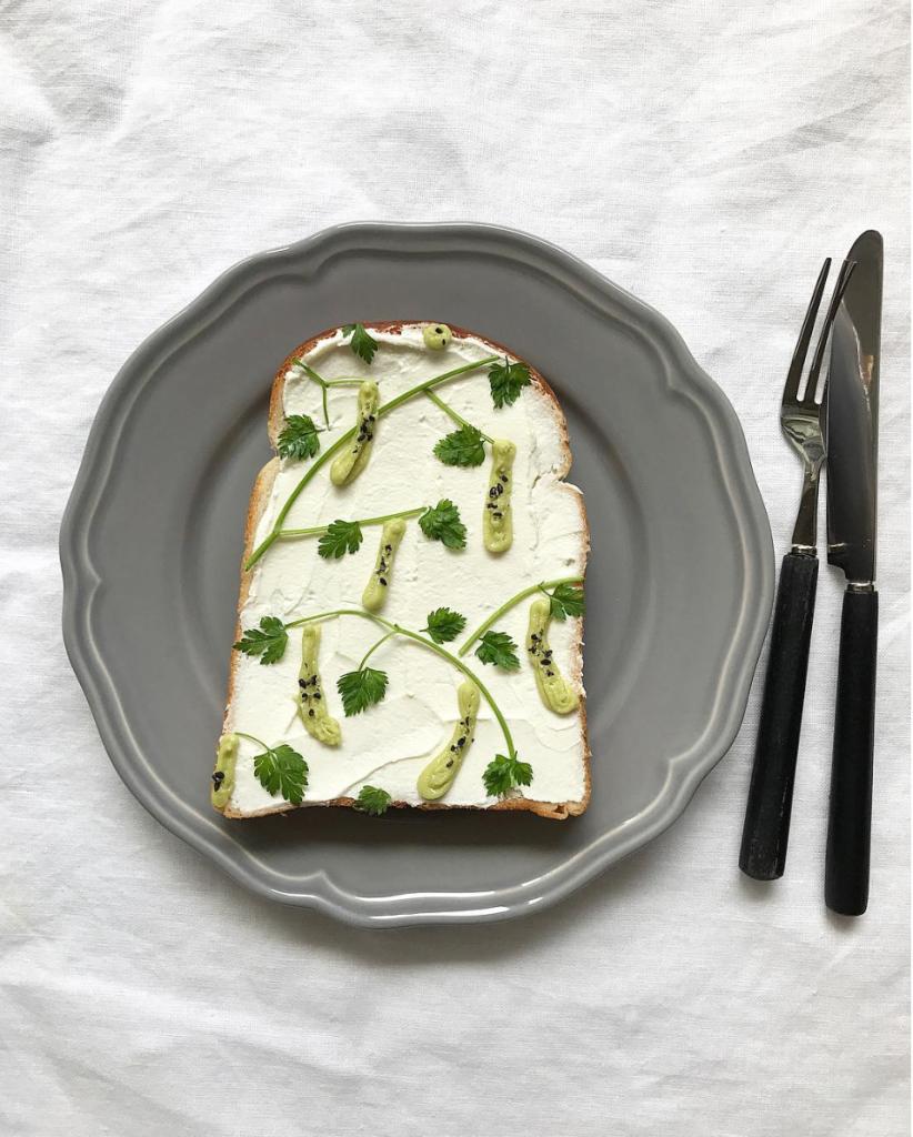 toast-art-eiko-mori6