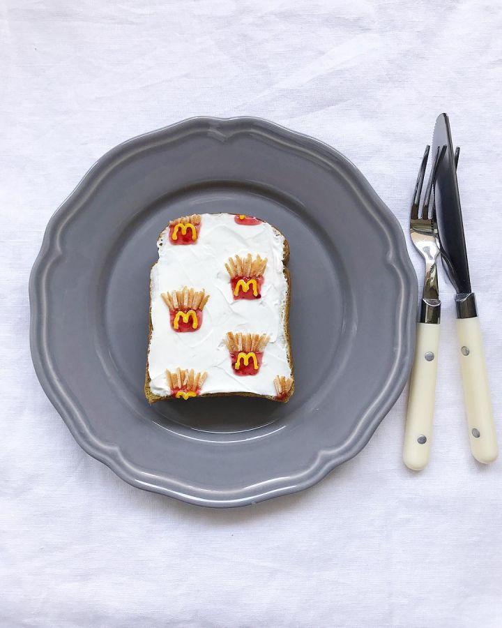 toast-art-eiko-mori7