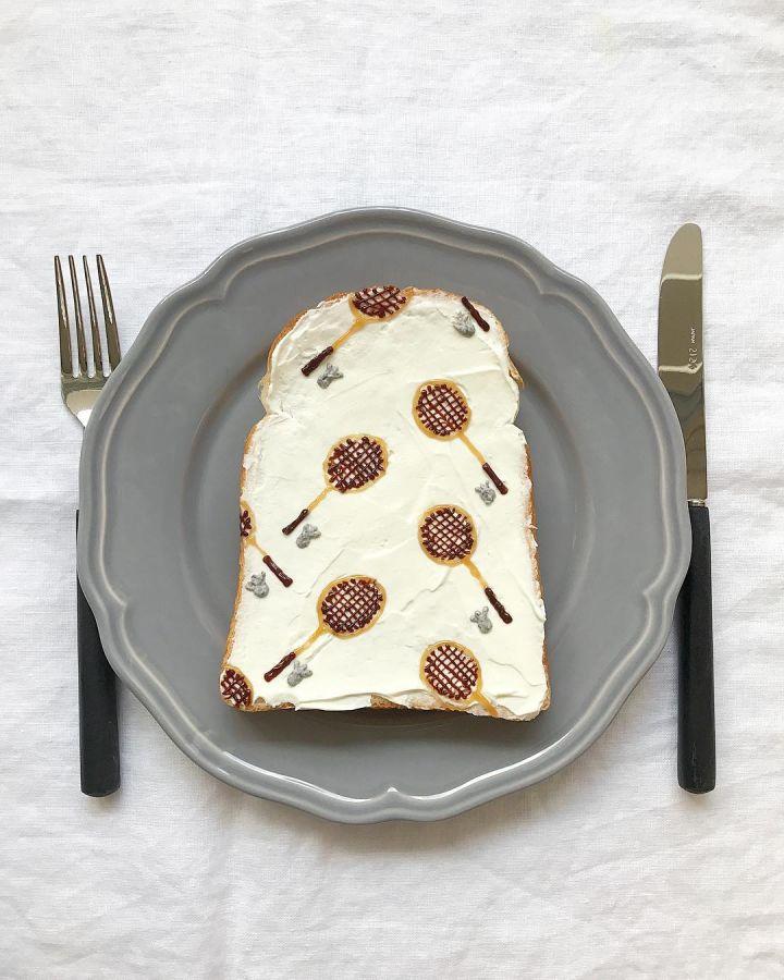 toast-art-eiko-mori8