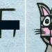 Turn Swastikas symbols into Art in Berlin – Nice project by Ibo Omari