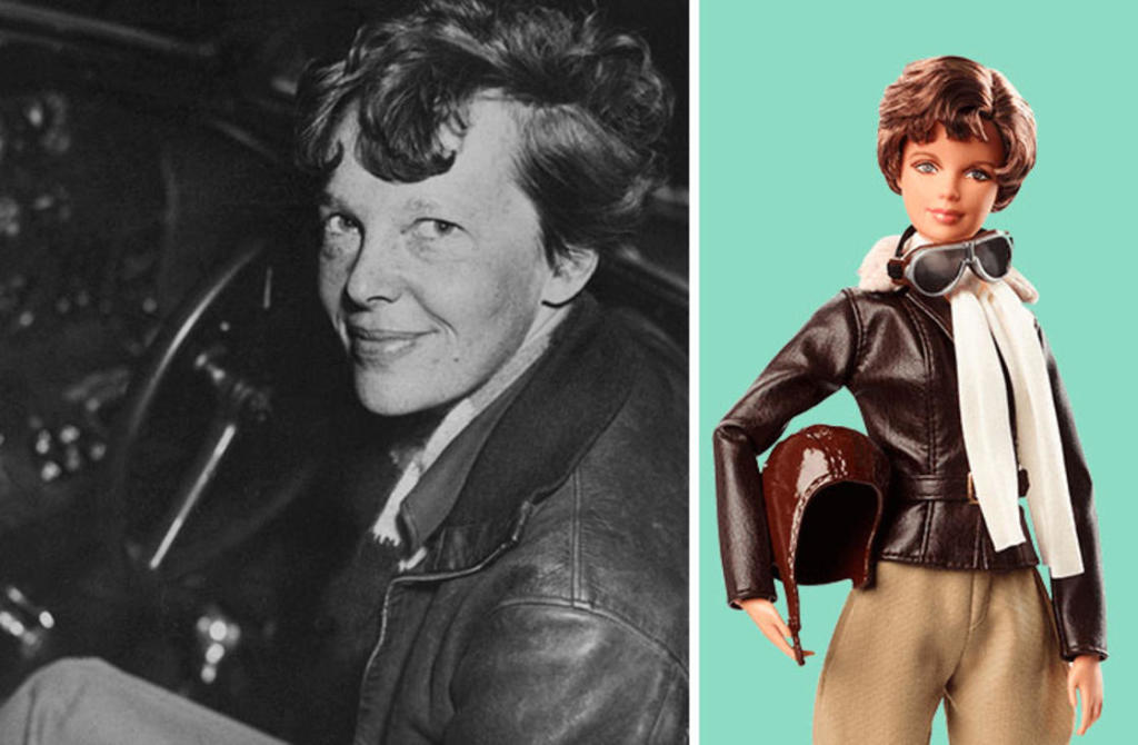 barbie-inspiring-women-Earhart