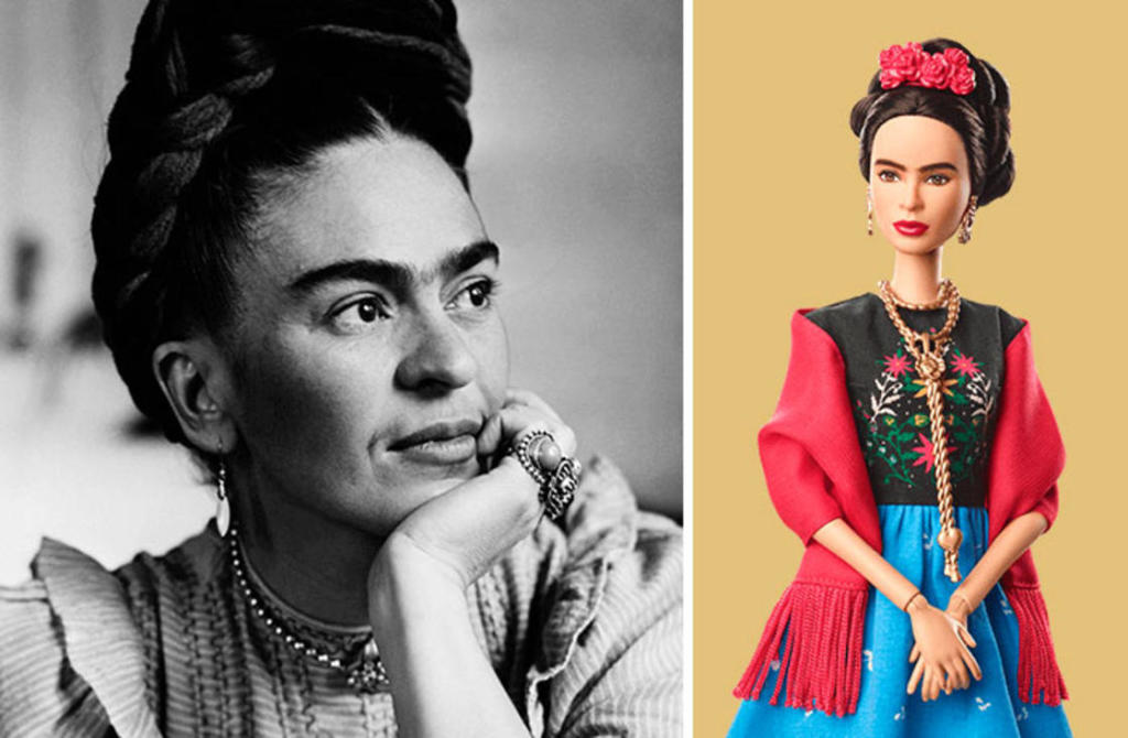 barbie-inspiring-women-frida
