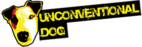 Logo Shotmcn