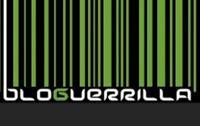 bloguerrilla