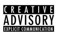 creative_adv