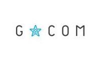 g-com