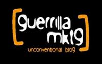 guerrillamktg