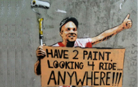 streetart-germany
