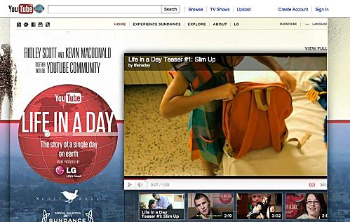 life-in-a-day-youtube