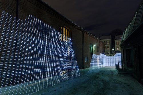 Immaterials_Light_painting WiFi_