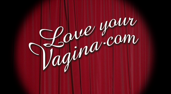 love_your_vagina