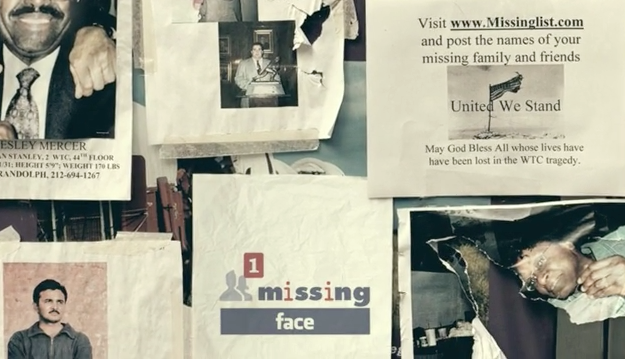 MissingPeople_missing_face