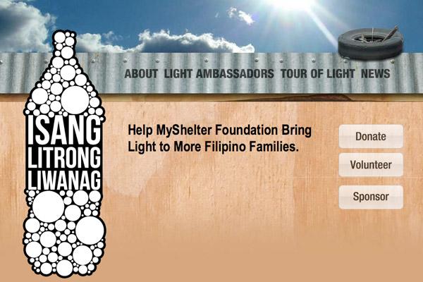 Isang-Litrong-Liwanag-A-Liter-of-Light-SocialCampaign
