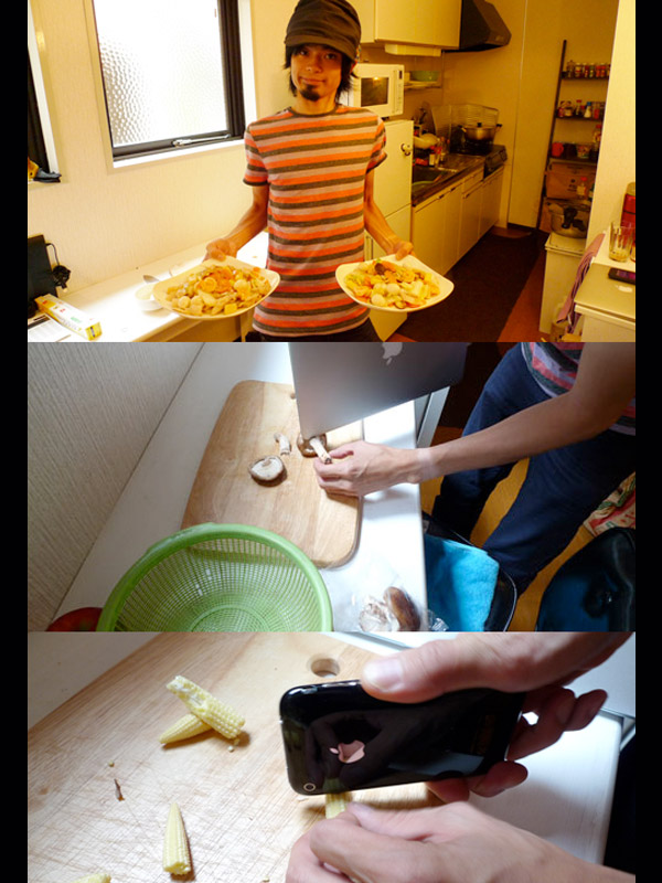 apple-cook