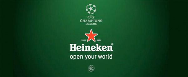 heineken-uefa-champions-league2011