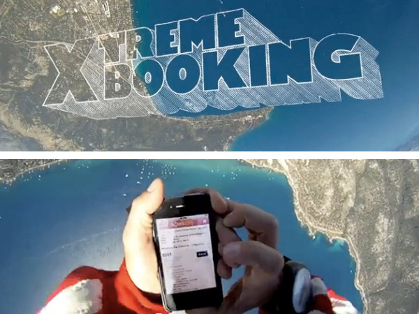 xtreme-booking-hotel-app