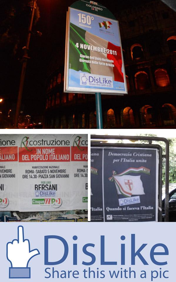 dislike-cultural-jamming-guerrilla-rome-political