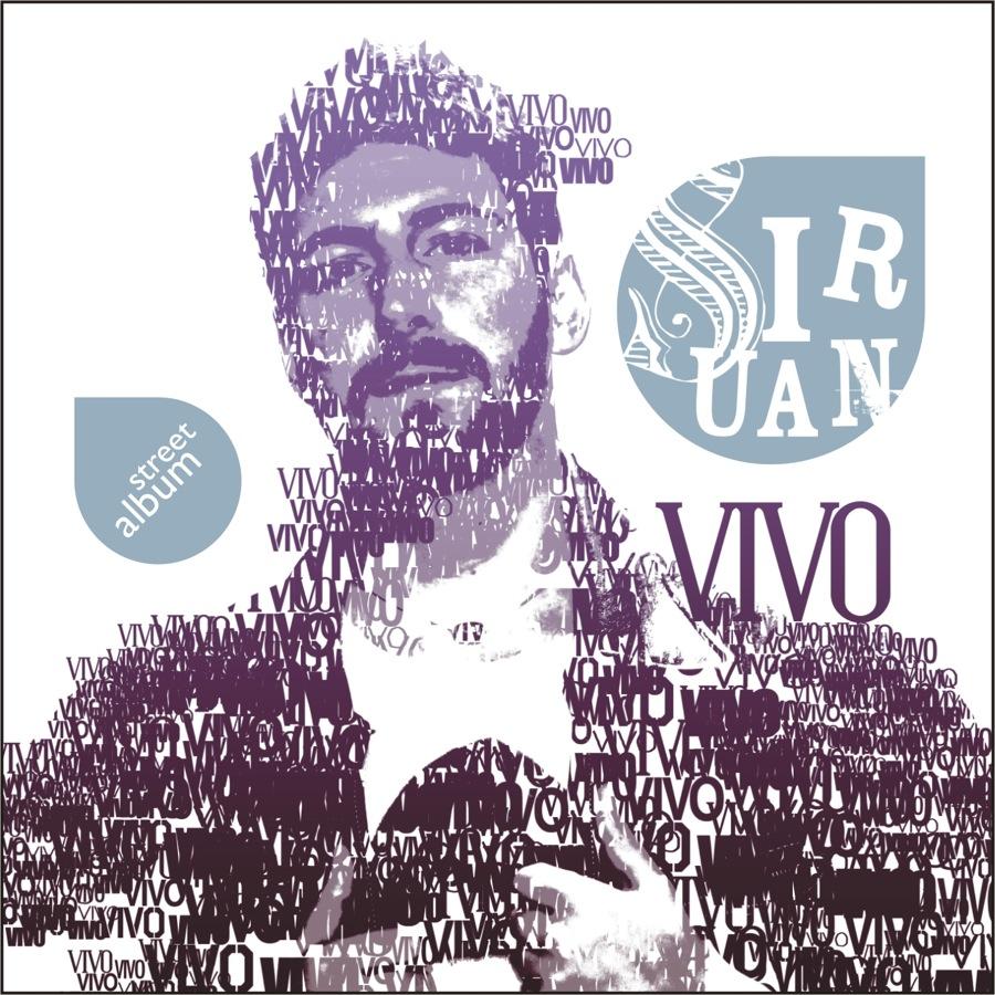 vivo_siruan