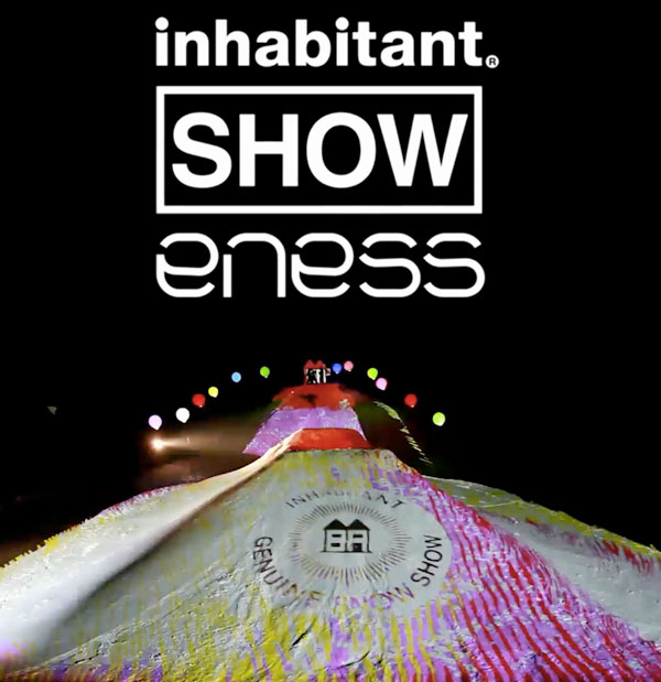 eness-snow-show