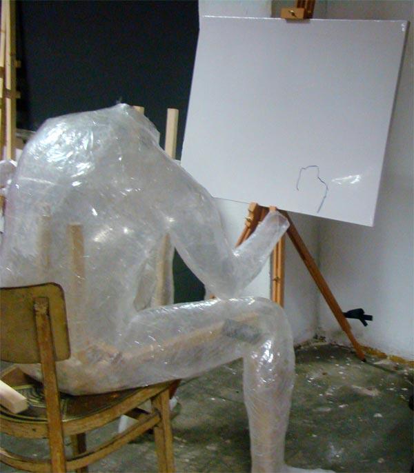 mark-jenkins-atelier-milan1