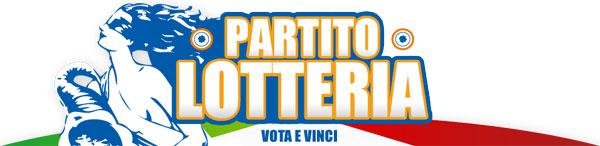 partito-lotteria